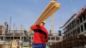 UE: Wyższe płace dla pracowników delegowanych