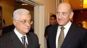 UE znów pomaga Palestyńczykom