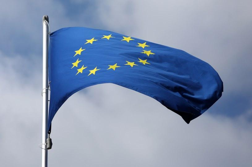 UE /Stanisław Kowalczuk /East News