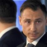 UEFA chce dokończenia rozgrywek krajowych. Ekstraklasa może grać do 20 lipca