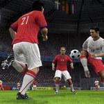 UEFA Euro 2008 - popularne demo