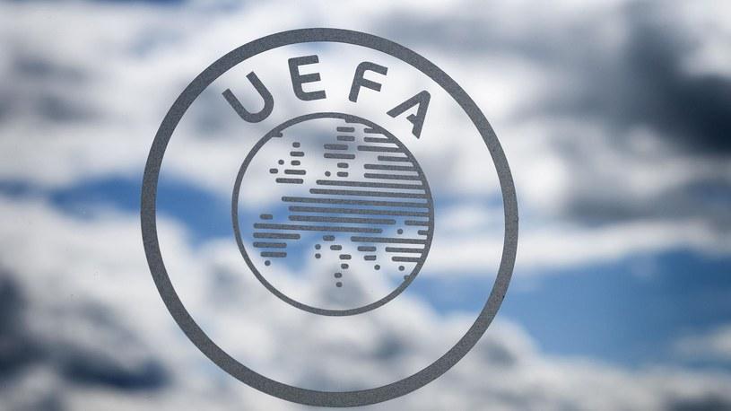 UEFA przeznaczyła miliony euro na premie w Lidze Mistrzów /Getty Images