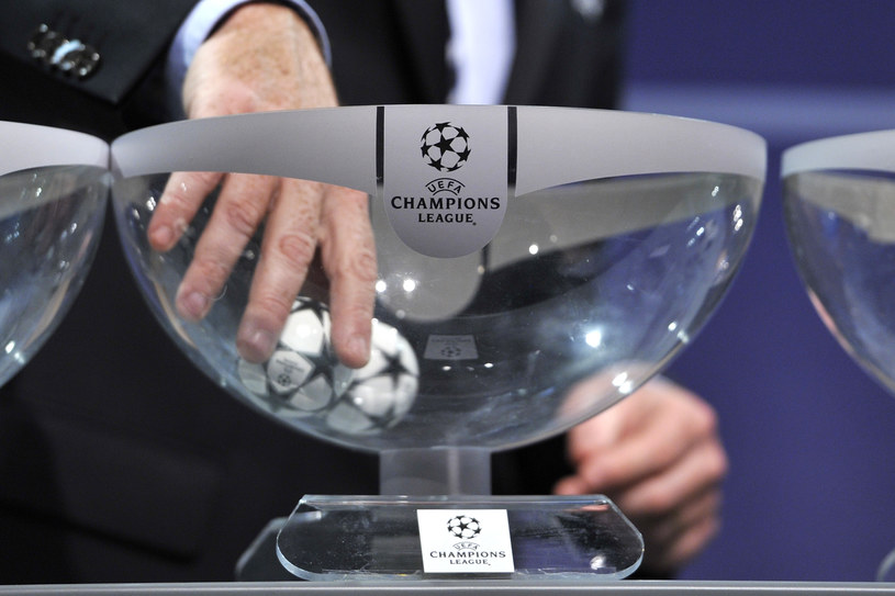 UEFA wprowadza zmiany od sezonu 2018/2019 /Harold Cunningham /Getty Images