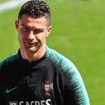 UEFA zdecydowała – kara dla Cristiano Ronaldo