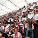 UEFA zezwala na wejście kibiców na meczach reprezentacji, Ligi Mistrzów i Ligi Europy