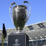 UEFA znosi zakaz sprzedaży alkoholu na stadionie