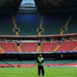 UEFA zwiększa środki bezpieczeństwa przed finałem Ligi Mistrzów