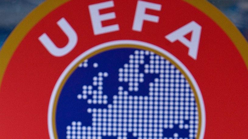 UEFA /SID