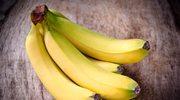 Ugotuj banana w wodzie i wypij przed snem. Nie uwierzysz, co się stanie