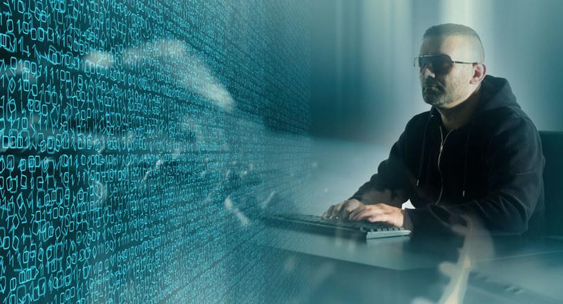 Ugrupowanie cyberszpiegowskie Chafer atakuje ambasady przy użyciu zmodyfikowanego oprogramowania spyware /123RF/PICSEL