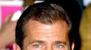 Uhonorowany Mel Gibson