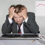 UI TFI: Reforma emerytalna pobudzi chęci do oszczędzania ?