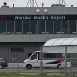 Ujawniamy kulisy rozgrywki o pieniądze dla lotnisk w Radomiu i Modlinie