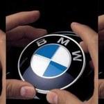 Ujawnij swoją opcję polityczną z BMW