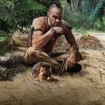 Ujawniono datę premiery Far Cry 3 w wersji Xbox One i PlayStation 4