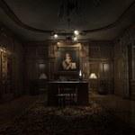 Ujawniono datę premiery polskiego Layers of Fear w wersji Nintendo Switch