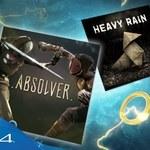 Ujawniono lipcowe gry w PlayStation Plus