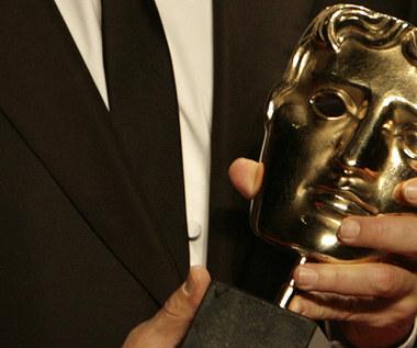 Ujawniono nominowanych w ramach BAFTA Games 2020. Na liście dominują Death Stranding i Control