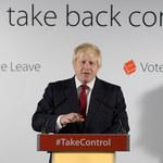 Ujawniono oszustwa kampanii na rzecz brexitu