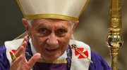 Ujawniono proroctwo Josepha Ratzingera sprzed ponad 40 lat