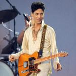 Ujawniono przyczyny śmierci Prince'a