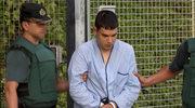 Ujawniono zeznania terrorysty. Co planowali zamachowcy?