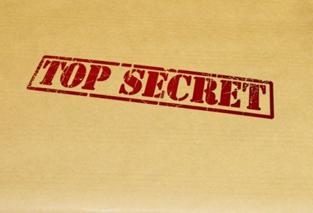 Ujawniony dokument opisywał dokładnie cywilną amerykańską infrastrukturę nuklearną /stock.xchng