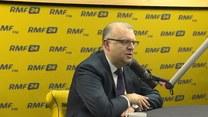 Ujazdowski: Jestem gotów zaryzykować karierę polityczną dla uzdrowienia sytuacji wokół TK