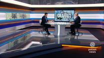 """Ujazdowski w """"Graffiti"""": Sikorski powinien przeprosić"""