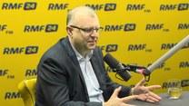 Ujazdowski w Porannej rozmowie RMF