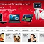 UKE: 350 tys. zł kary dla sieci Vectra