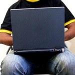 UKE interweniuje: Jednak będzie darmowy internet?