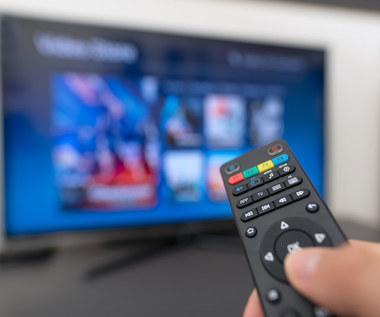 UKE: Naziemna telewizja cyfrowa zwalnia pasma pod 5G