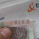UKE nie zgodzi się na podwyżki cen internetu