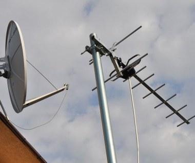 UKE: Ocena możliwości odbioru DVB-T