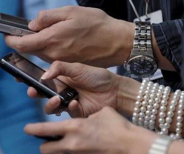 UKE ostrzega: Internet w roamingu może nas drogo kosztować!