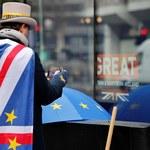 UKE ostrzega przed połączeniami do Wielkiej Brytanii