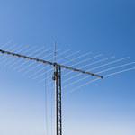 UKE: Testowe programy pozwolą sprawdzić, czy telewizor odbierze nowy standard
