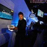 Układy AMD w konsoli Nintendo Wii U