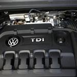 Układy oczyszczania spalin będą niszczyć silniki?
