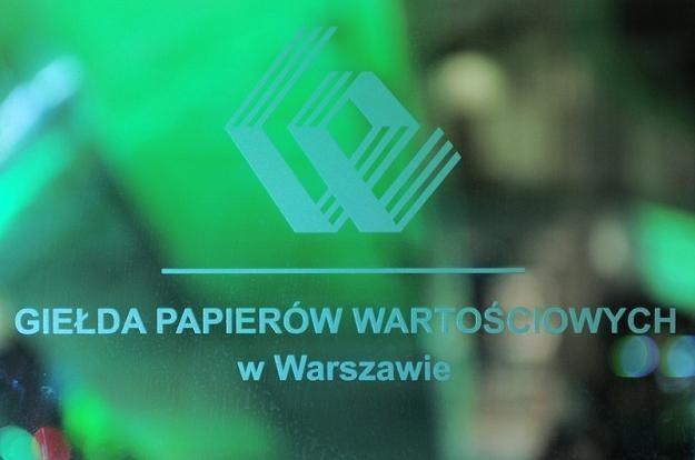 UKNF przedstawił rekomendacje dot. transakcji umówionych podczas sesji na GPW. Fot. W. Olszanka /Agencja SE/East News