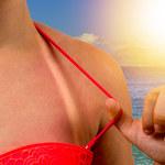 Ukojenie i regeneracja po opalaniu z Sun Balance