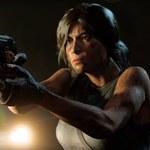 Ukończono prace nad Shadow of the Tomb Raider