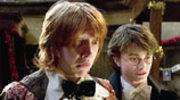 Ukończony Potter