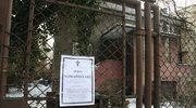 Ukradli obrazy z mieszkania Nowosielskiego