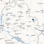 Ukraina: 12 osób zginęło w zderzeniu busa z pociągiem