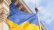Ukraina apeluje do świata o uznanie Wielkiego Głodu za ludobójstwo