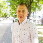 Ukraina: Białorusin Wital Szyszou powieszony w parku