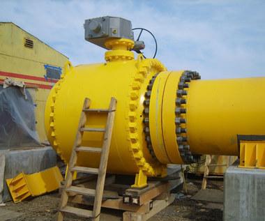 Ukraina chce wyjaśnień. Czy Nord Stream 2 narusza prawo antymonopolowe?