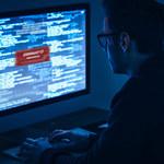 Ukraina - cyberatak na banki, telekomunikację i metro